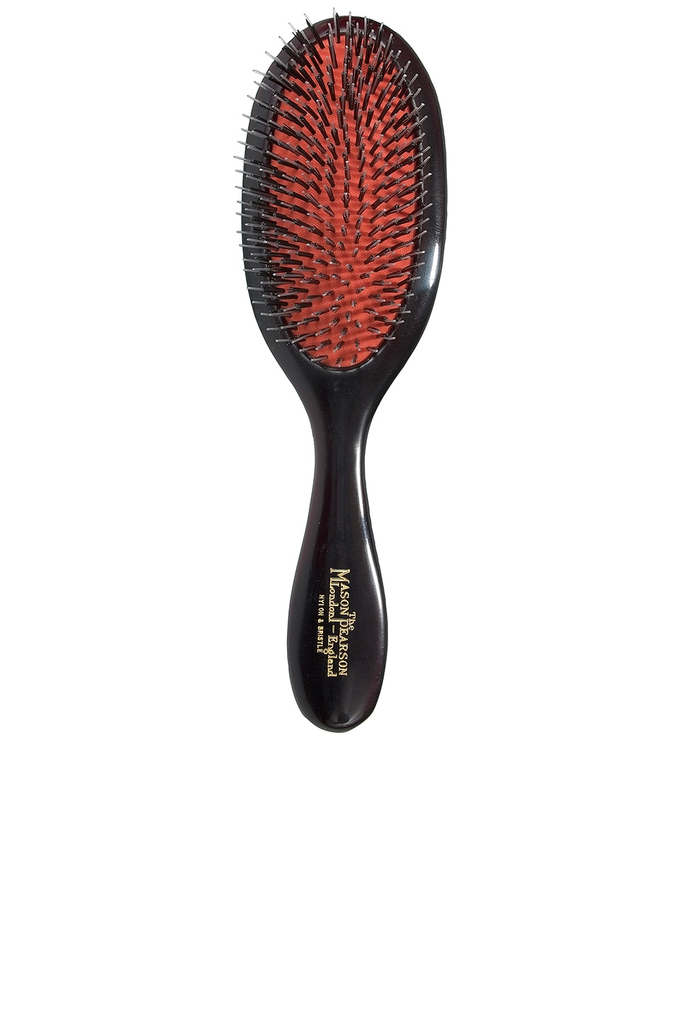 Mason Pearson Handy Mixture Bristle & Nylon Mix Hair Brush