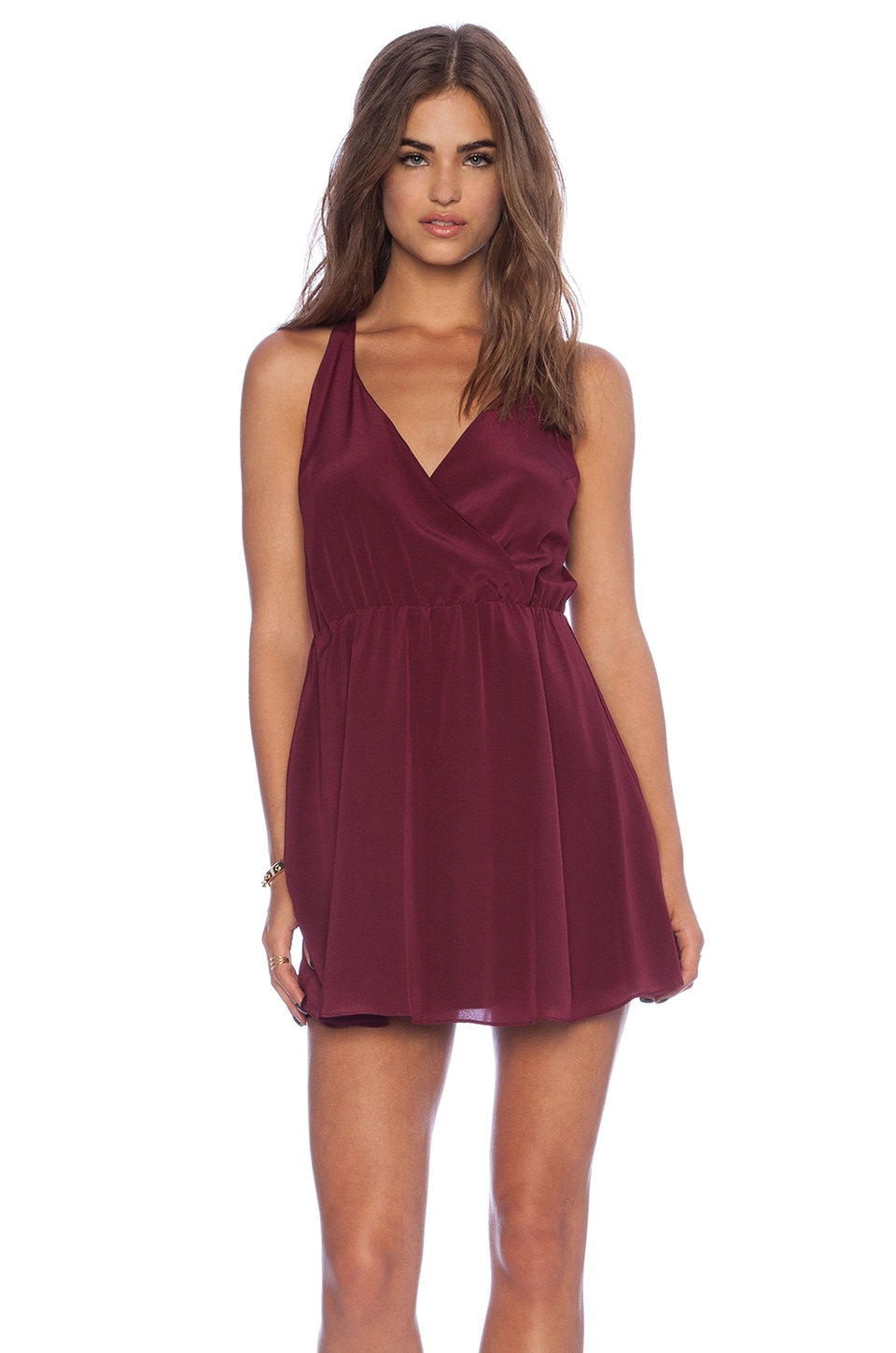 Cheap myne dresses