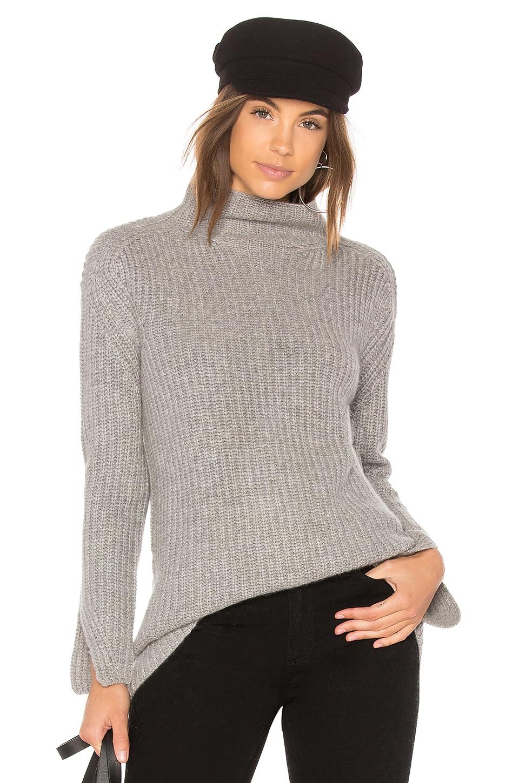 100% Cashmere Sweater | REVOLVE