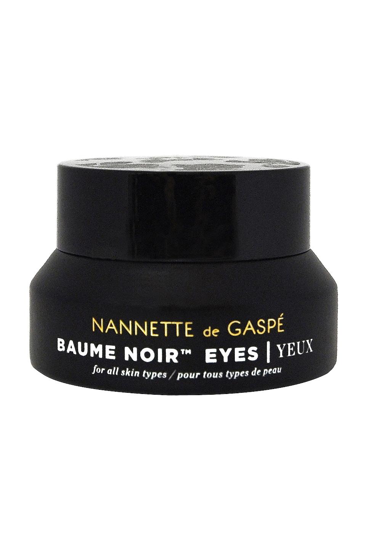 NANNETTE de GASPE Baume Noir Eyes