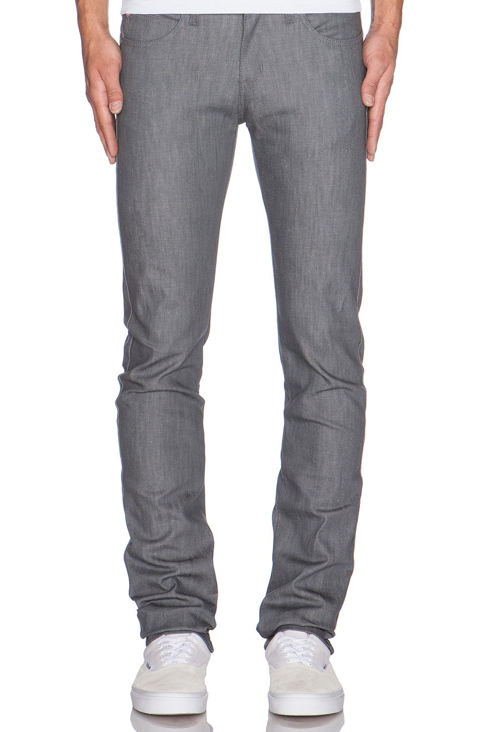 Skinny Guy by Naked & Famous Denim