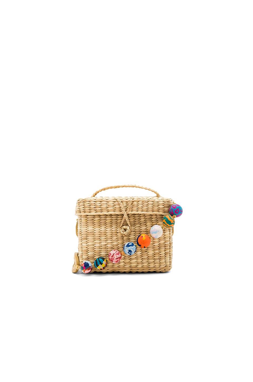 Roge Small Bag