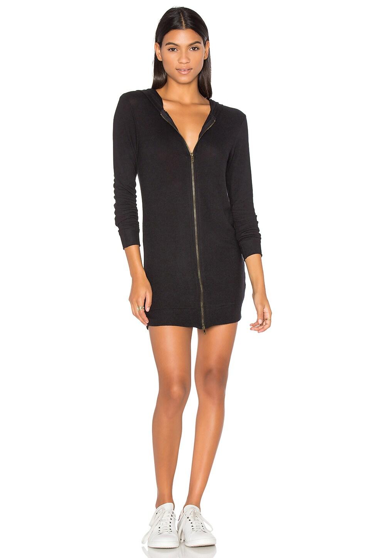 Laraine Hoodie Dress by Nation LTD