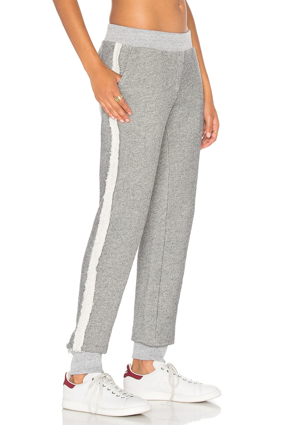 Suzie Pant by Nation LTD womens clothes online