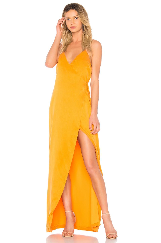 Esperanza Gown
