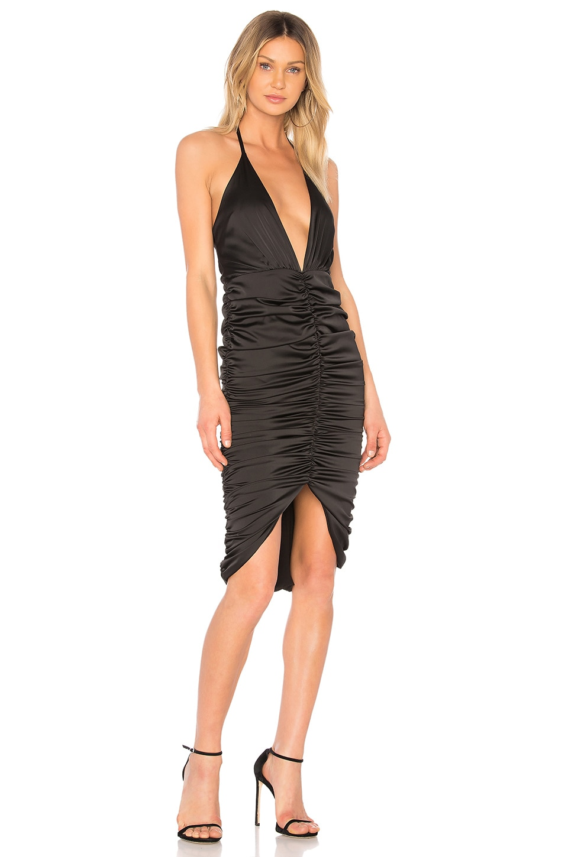 U Fancy Huh Dress
