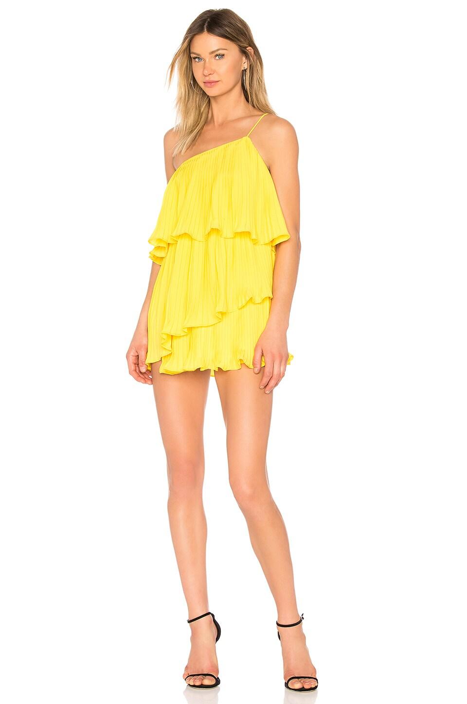 Girlfriend Material Dress