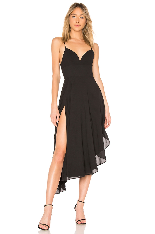 Cause It's Friday Dress