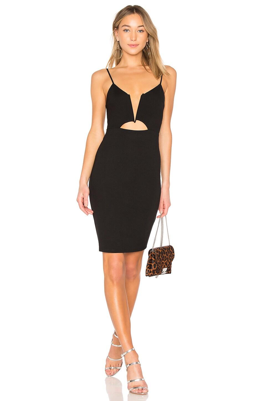 Totale Dress