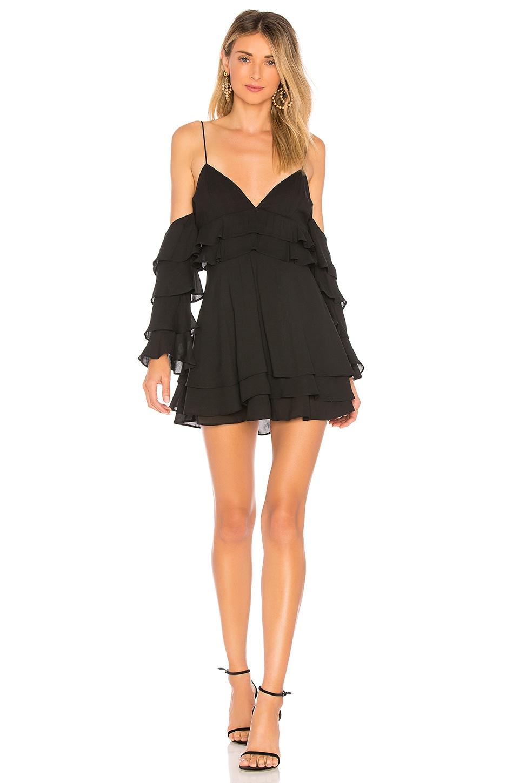 Salsita Dress