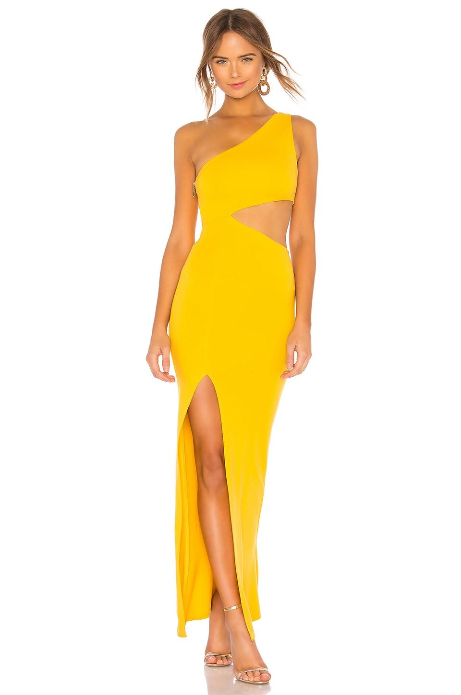 x NAVEN Marissa Dress