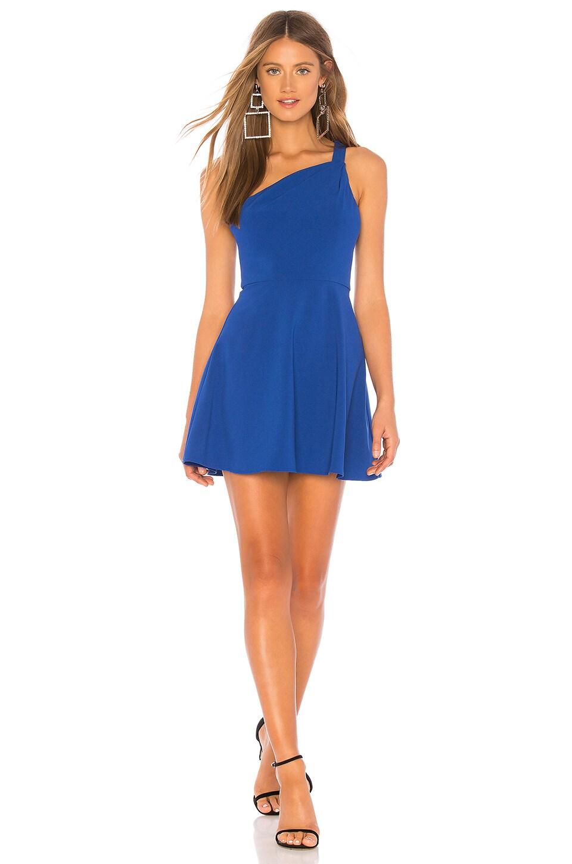 x NAVEN Victoria Dress