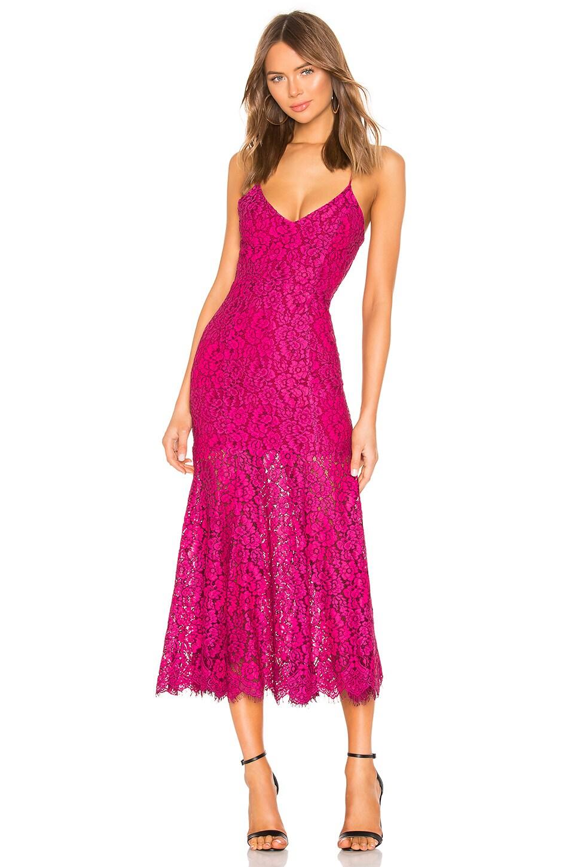 NBD BRIELLE ドレス