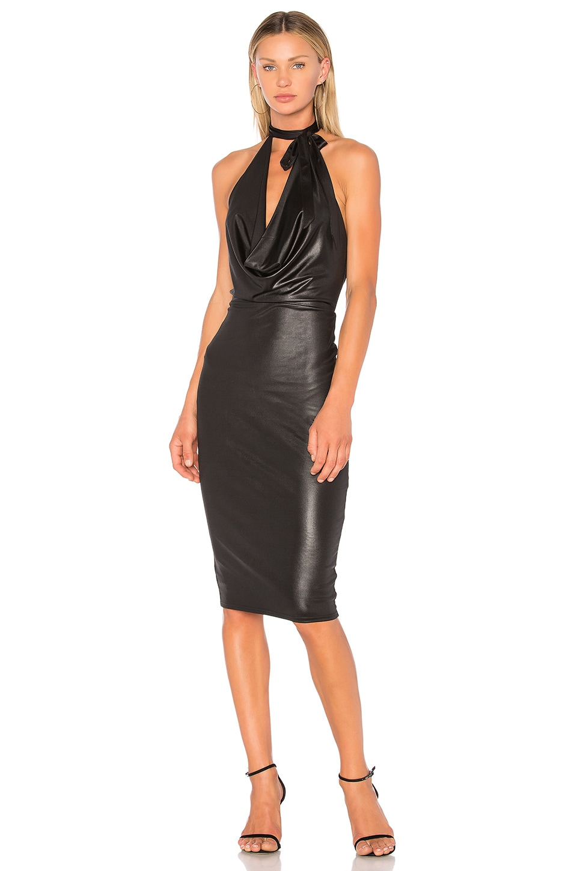 x REVOLVE Henley Dress
