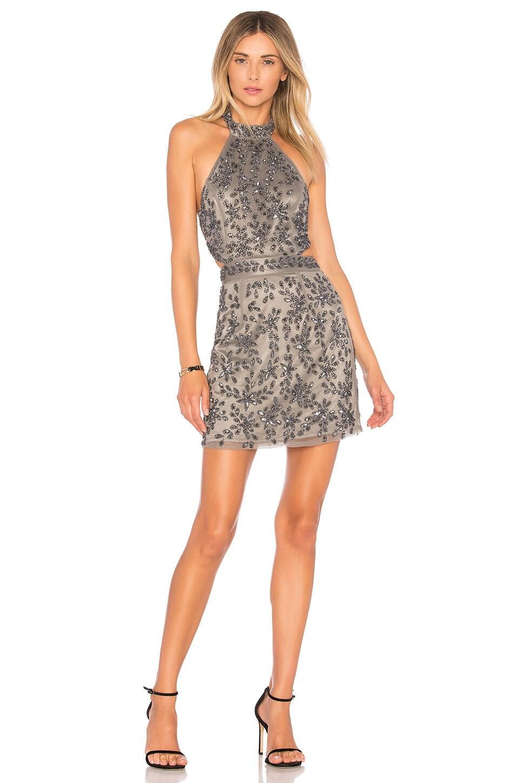 x REVOLVE Gabriela Dress