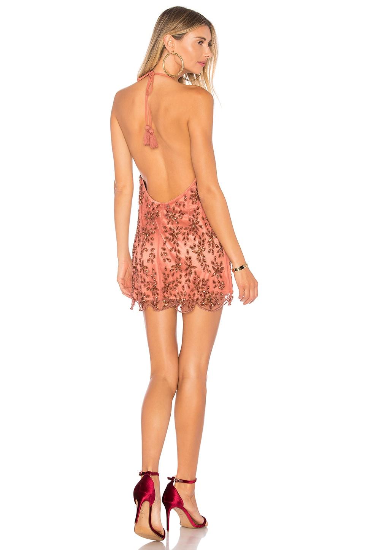 NBD x REVOLVE Janicka Dress in Pink