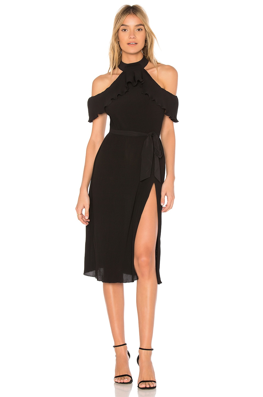 Kierra Dress