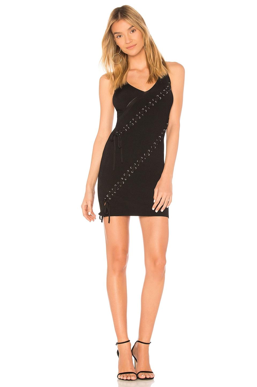 Charlene Dress