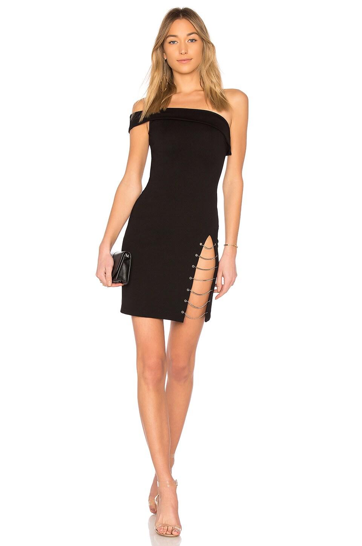 Sweet November Dress In Black. Douce Robe De Novembre En Noir. - Size S (also In L,m) Nbd - Taille S (également En L, M) Nbd