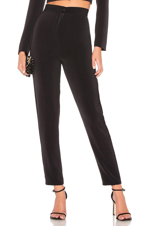 NBD x Naven Zara Pant in Black