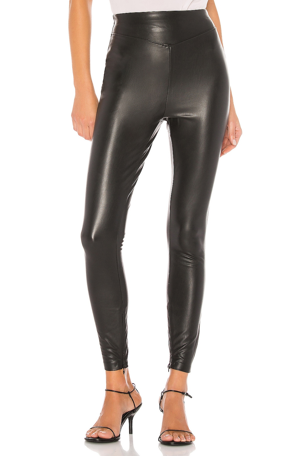 NBD Seraphina Legging in Black