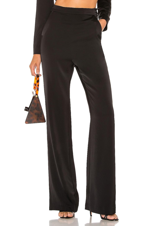 NBD Harmony Pant in Black