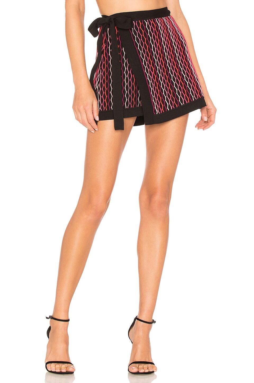 Benton Skirt