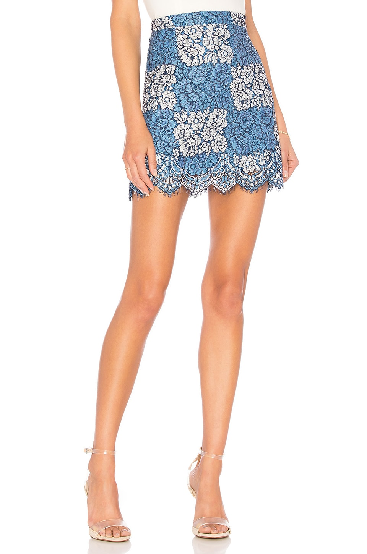 Patsy Skirt