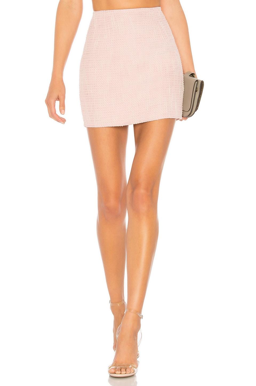 Charmaine Skirt