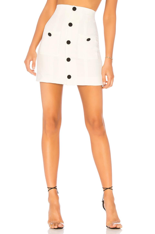 Gianna Mini Skirt