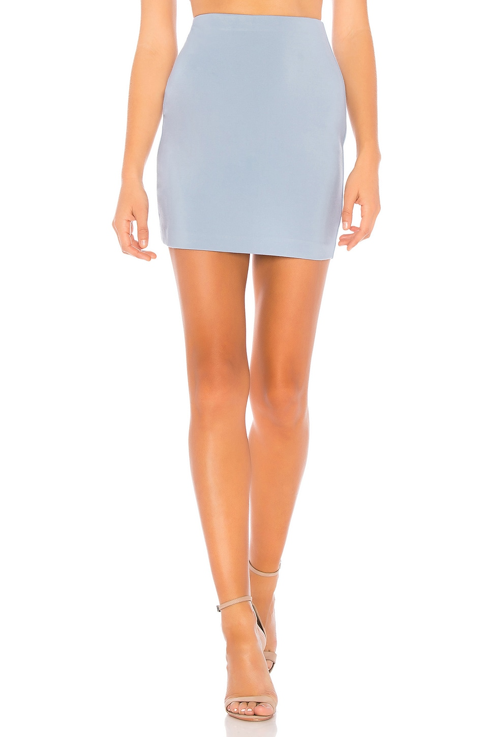 WAILEA MINI SKIRT
