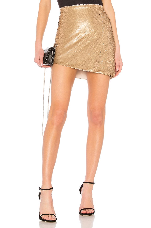 Angel Skirt