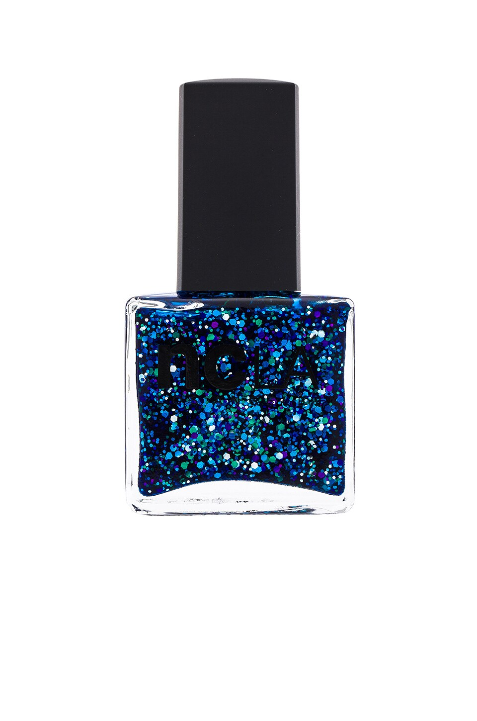 NCLA You Can't Swim With Us Lacquer in I'm Really A Mermaid