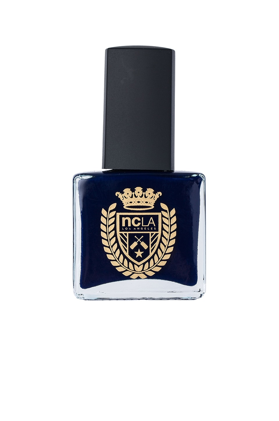 NCLA Preparatory Academy Lacquer in Forgot My Gym Uniform
