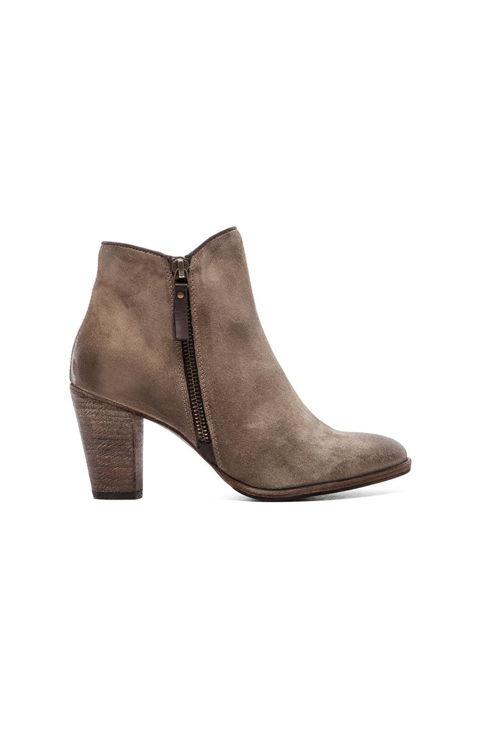 n.d.c Snyder Bootie in Flint