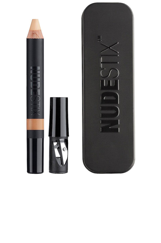 Nudestix Concealer Pencil Medium 4 0.05 oz/ 1.5 ml