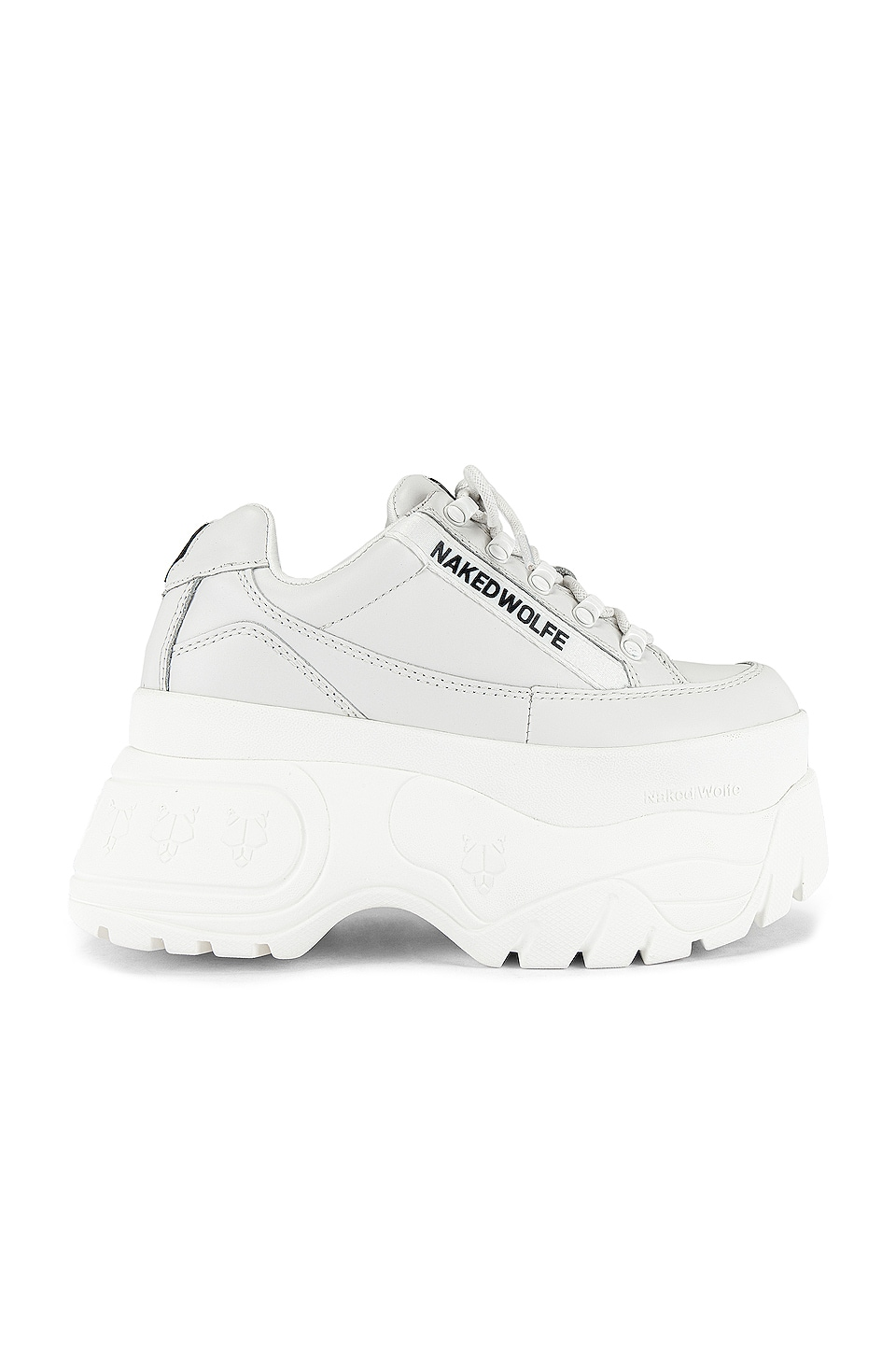 Naked Wolfe SNEAKERS SPRINTER