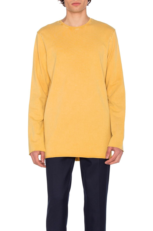 Enkel Sweatshirt by NEUW
