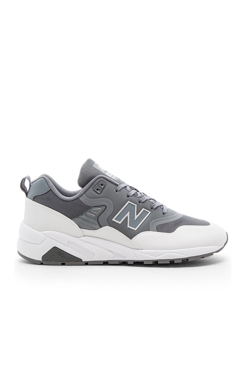 MRT580 by New Balance