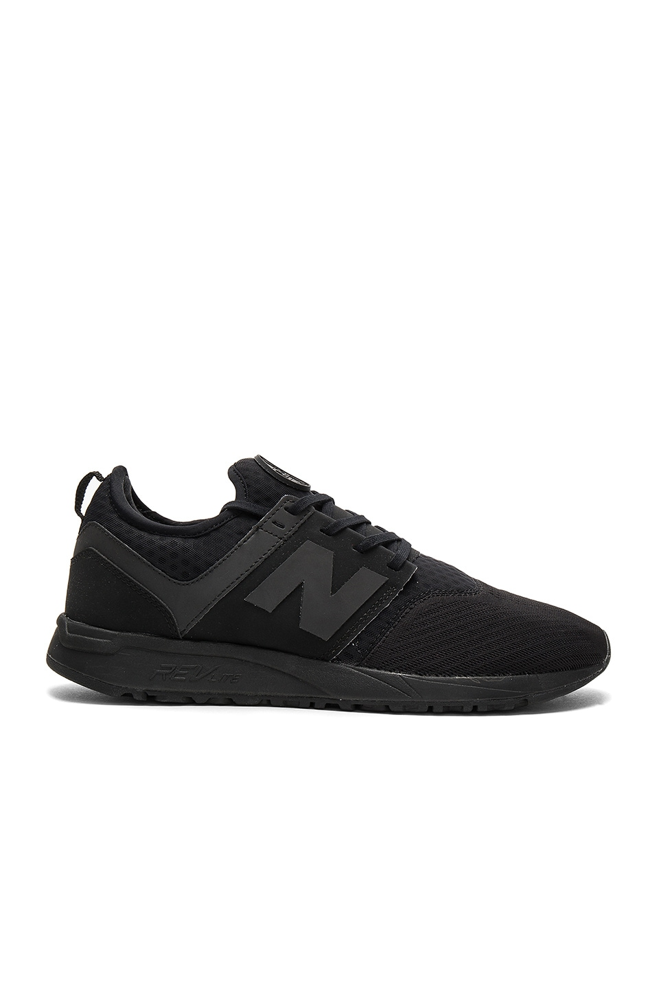 247 by New Balance