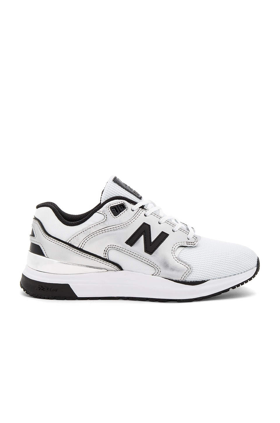 Photo of New Classics Sneaker by New Balance shoes