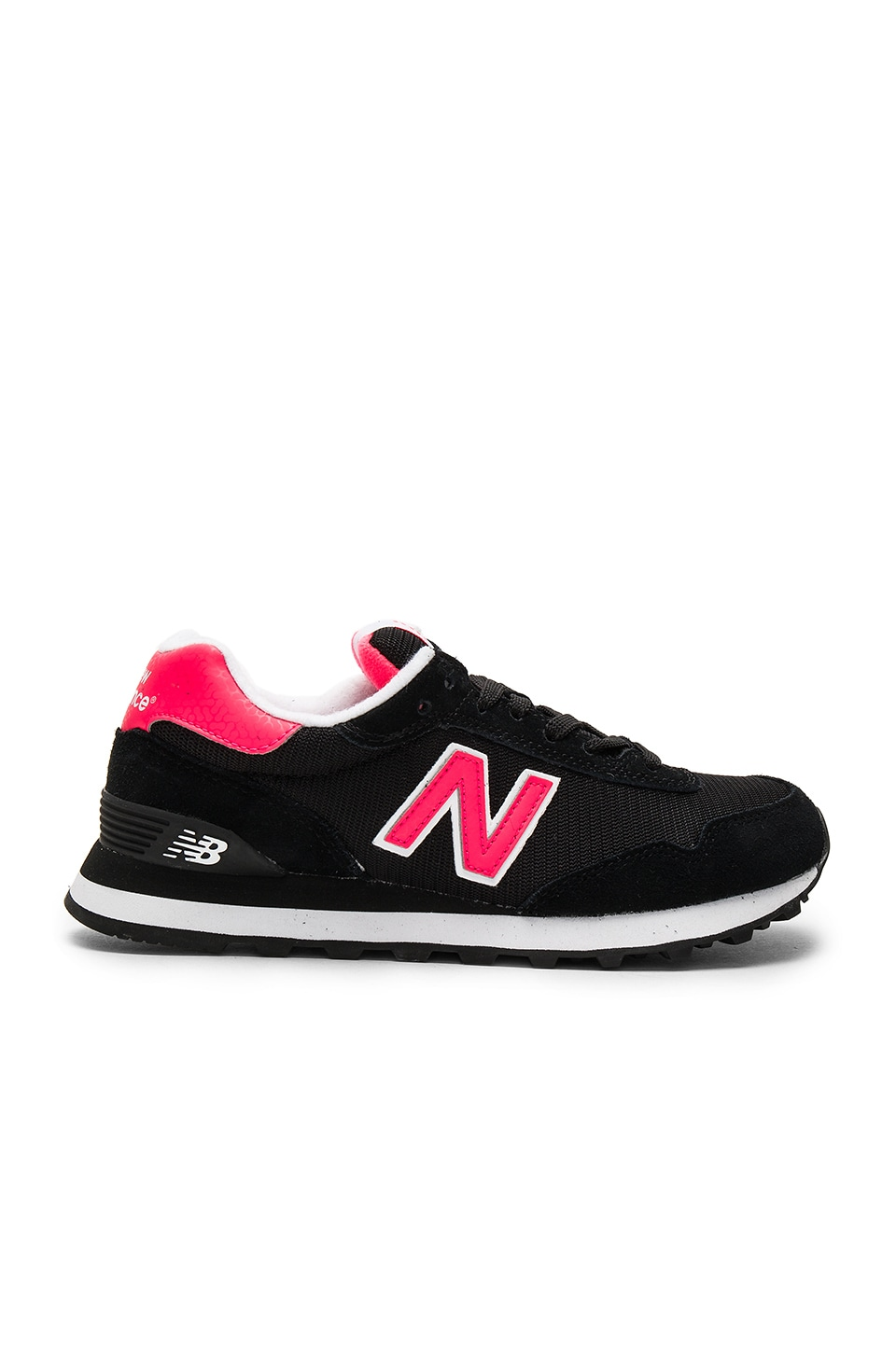 515 Sneaker by New Balance