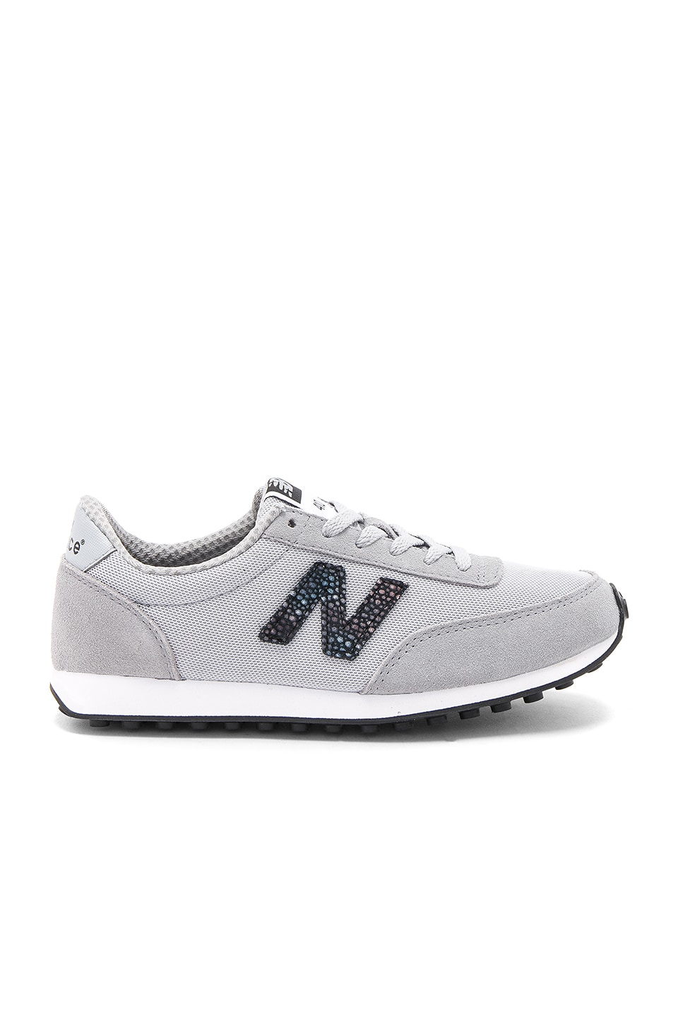 410 Sneaker by New Balance
