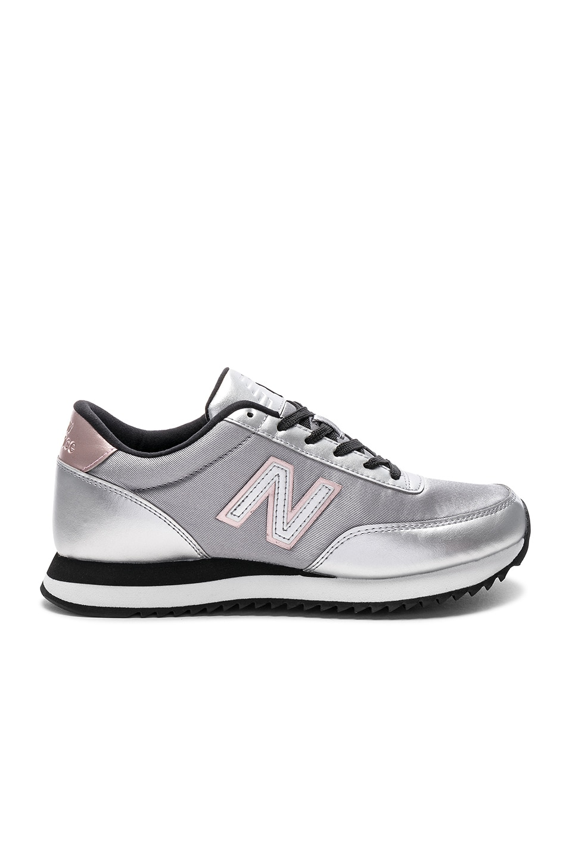 New Balance 501 Zapatillas de correr