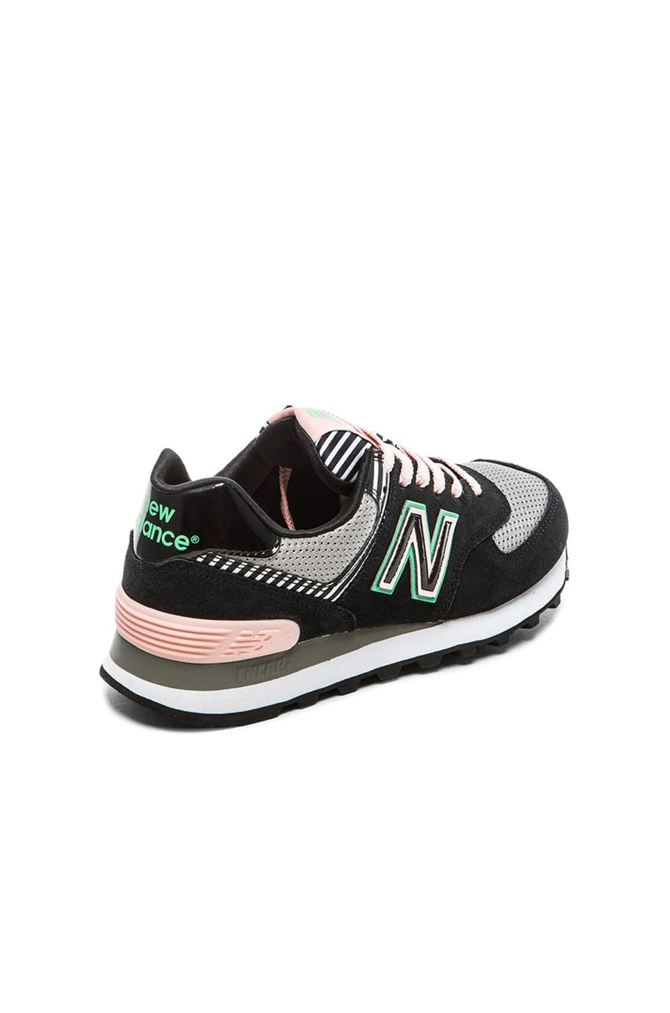 New Balance Promo Codes for November, Save with 13 active New Balance promo codes, coupons, and free shipping deals. 🔥 Today's Top Deal: (@Amazon) Up To 30% Off New Balance. On average, shoppers save $22 using New Balance coupons from downafileat.ga
