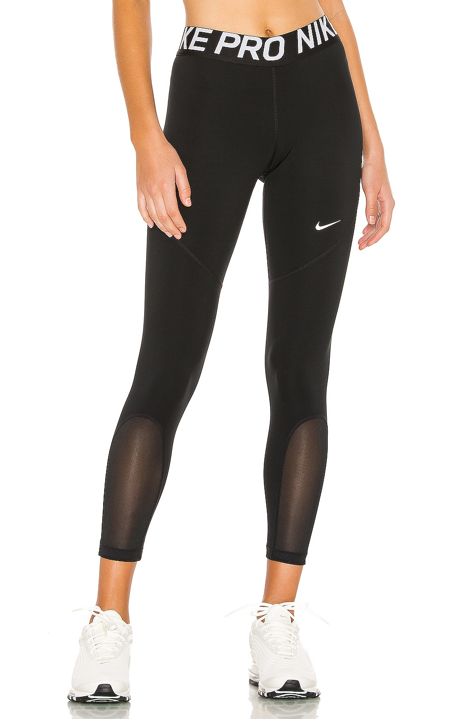 leggings yoga nike