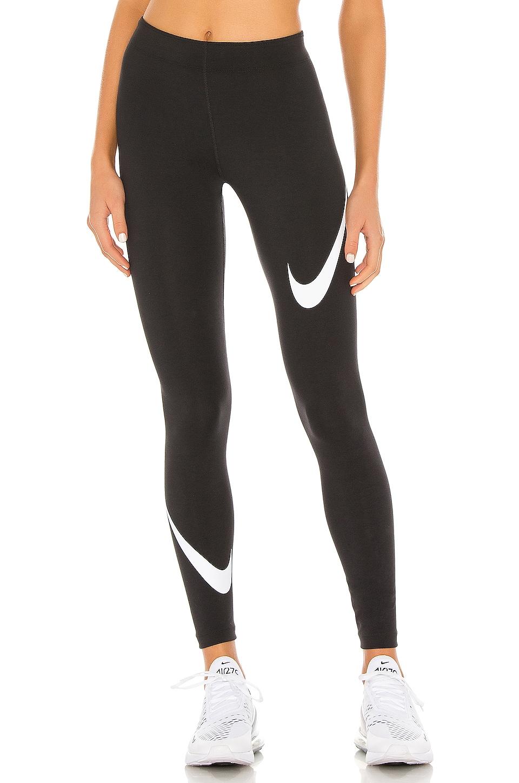 NSW Legasee Swoosh Legging             Nike                                                                                                       CA$ 63.02 1