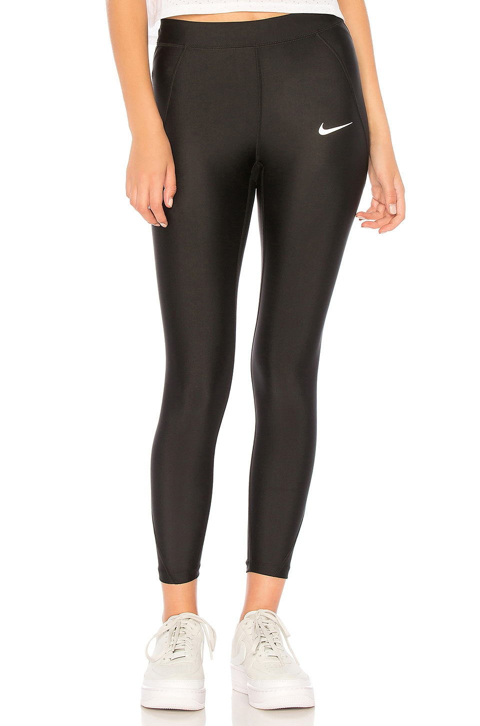 Womens Nike Speed Legging