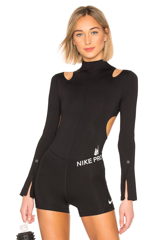 Nike БОДИ NIKELAB