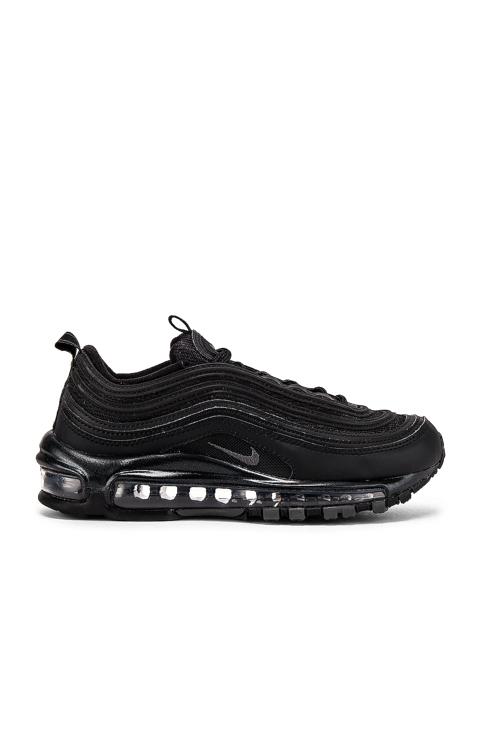 Women's Air Max 97 Sneaker